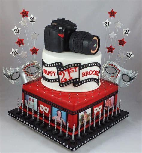 kamera kuchen 220 ber 1 000 ideen zu cakes auf kuchen