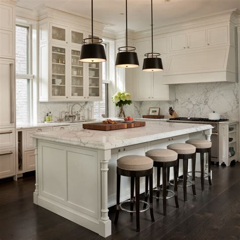 georgetown kitchen cabinets georgetown row house transitional kitchen dc metro