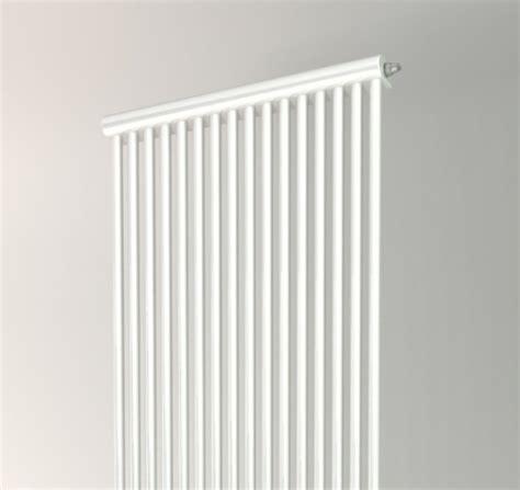 decorative radiators stelrad vistaline 2 designer radiators designer radiators