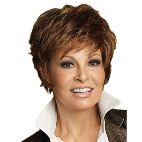 Popular Mature Hair Buy Cheap Mature Hair lots from China