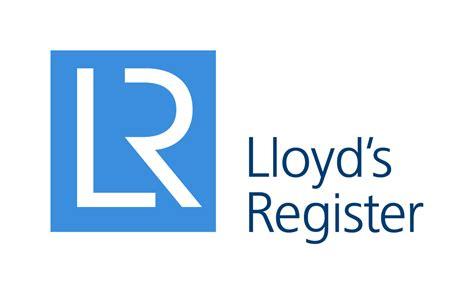 Lloyd's Register   Maritime London