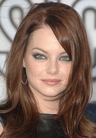 hairstyle round face thinning hair fashion hairstyles for round faces and thin hair