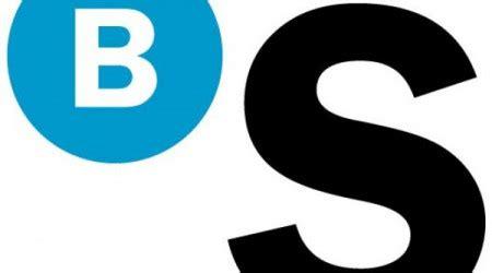 horario oficinas banc sabadell oficinas banco sabadell