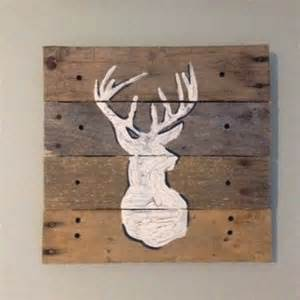 Rustic Wall Decor by Best 25 Rustic Wall Ideas Only On Rustic