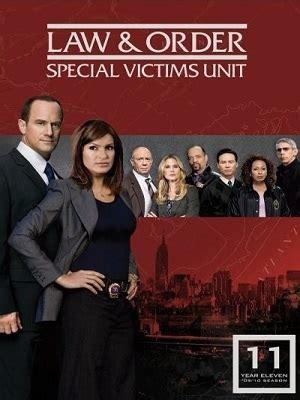 baixar filme law order special victims unit hd dublado baixar law order svu 11 170 temporada mp4 dublado e