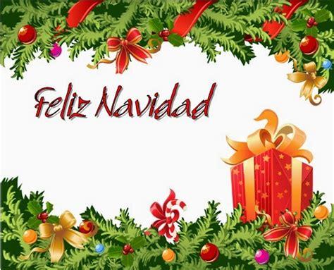 imagenes sud de navidad postales de navidad tarjetas de navidad