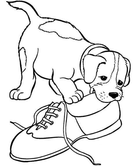 coloring pages vip pets puppy coloring pages dog coloring pages free printable