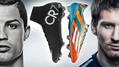 Nike Futsal Colour Edition Ca6809 nike vs adidas