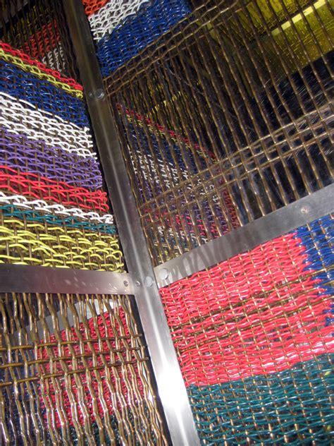 Interior Design Coney by Interior My Coney