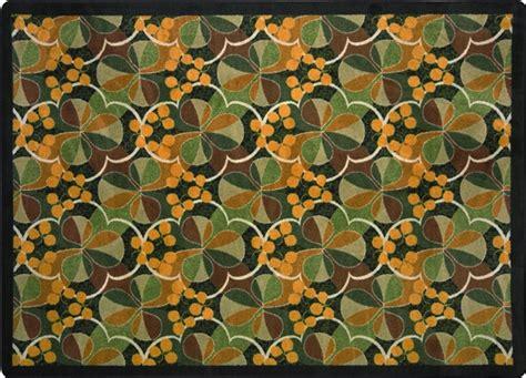 shamrock rug shamrock rug jc1571xx carpets