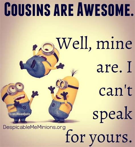 printable cousin quotes the 25 best cousin quotes ideas on pinterest