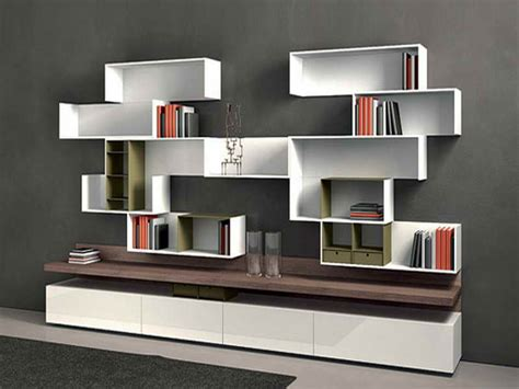 furniture style decorative shelving units shelving units