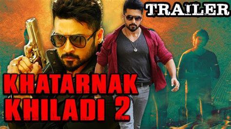film mp4 khatarnak khiladi 2 full hindi dubbed movie download mp4