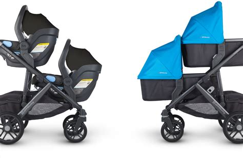 uppababy vista rumble seat 2014 the gallery for gt uppababy vista 2014