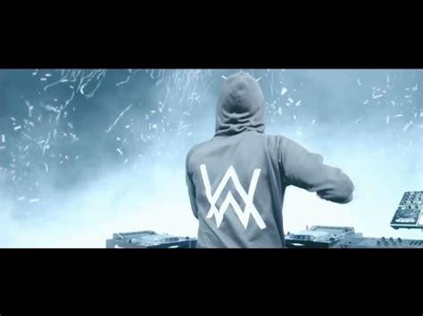 alan walker i need you alan walker walk away ft marshmello music video youtube
