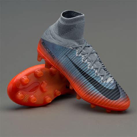 Sepatu Sepak Bola Nike Superfly sepatu bola nike original mercurial superfly v cr7 ag pro