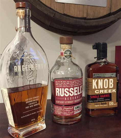 gamlin whiskey house gamlin whiskey house to offer five new hand selected