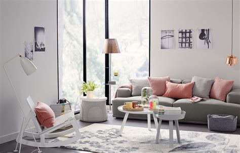 sofa husse nã hen ideas to use pastel colors in your modern interiors ideas for interior