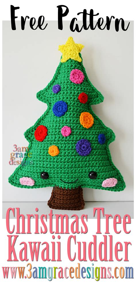 free christmas trees for low income families awesome picture of tree for free fabulous homes interior design ideas