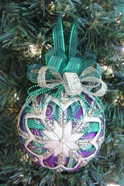 Quilted Ornament Patterns Free by Quilted Ornament Pattern Pdf By Christmasornament