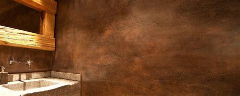 Glatte Wand Statt Raufaser by Wnde Verputzen Techniken Wnde Verputzen Oder Tapezieren