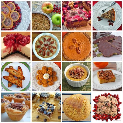 7 easy thanksgiving desserts sure gourmet cooks 16 thanksgiving dessert recipes low carb gluten free no sugar added
