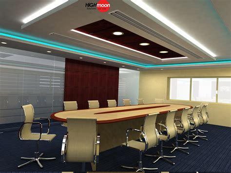 interior design ideas  conference rooms