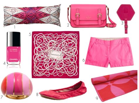 what is pinks style think pink style board style marquee blog