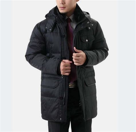 large jacket plus size s thicken winter jacket big and duck jackets with fur