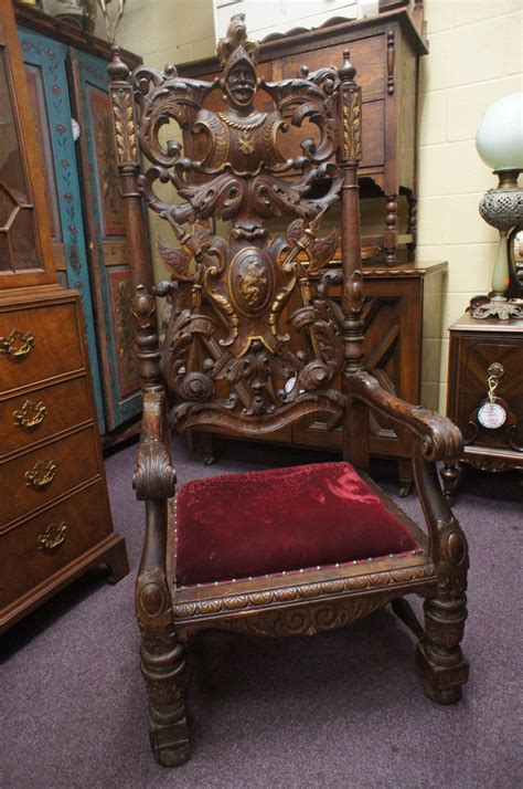 vintage small spanish style homes 28 home123 antique throne chairs for sale best home design 2018
