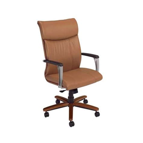 Armchair Nation by National Respect Kentwood Office Furniture New Used And