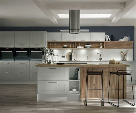 slate gray kitchen cabinets quotes fairford slate grey we fit howdens kitchens