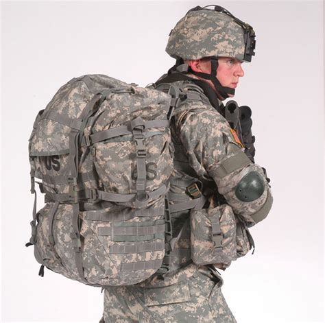 molle rucksack top 5 best molle backpack reviews 2016 2017
