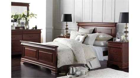 harvey norman couches fabulous harvey norman bedroom furniture greenvirals style