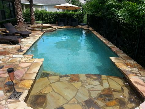 backyard small pools small pools for small backyards it is possible to build a