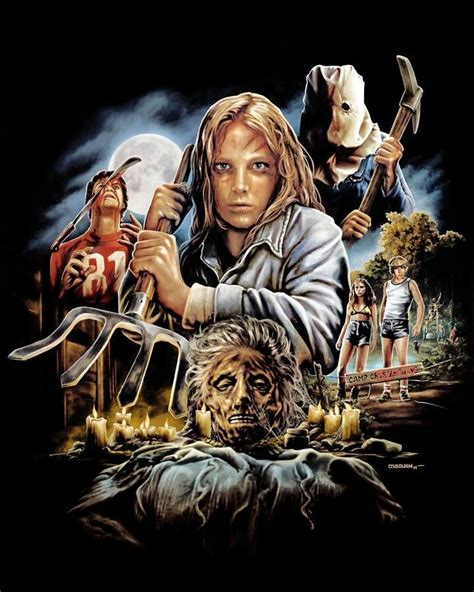 film cartoon horror 158 best images about horror on pinterest the exorcist