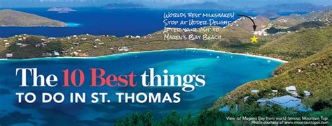 where does the st go usvi 10 best 1 magens bay 2 duty free shopping 3 trunk