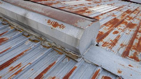 cost roof ridge vent roofs cool roof vents and accessories with ridge vent
