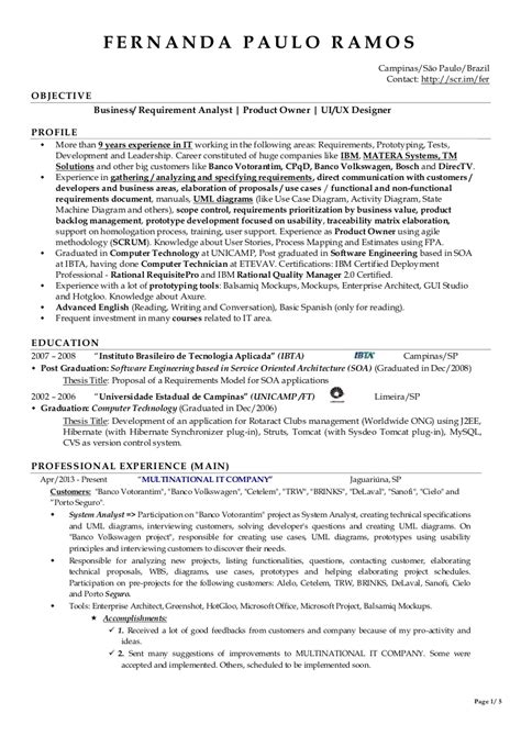 user acceptance testing template and user acceptance testing resume resume template user