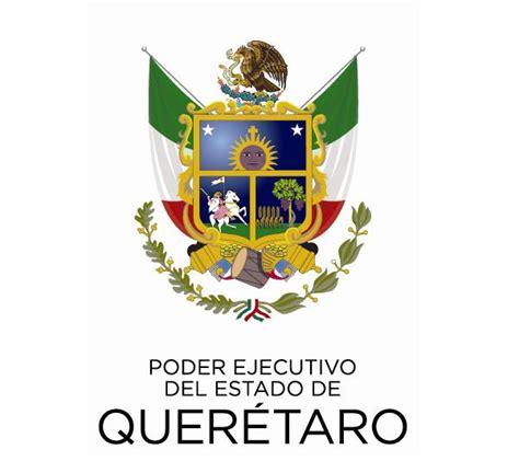 gobierno del estado de poder ejecutivo comunicado de prensa poder ejecutivo del estado queretaro