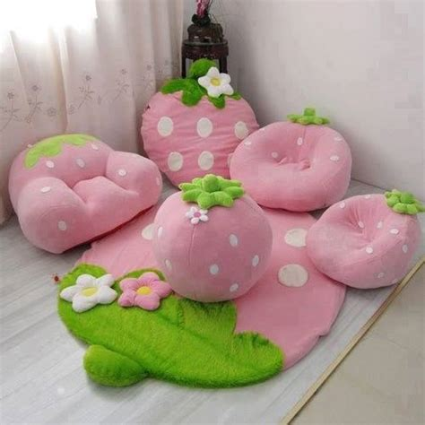 Sofa Strawberry charming and stylish strawberry sofa home design garden