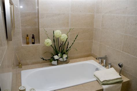 was kostet eine badewanne was kostet eine badewannenbeschichtung