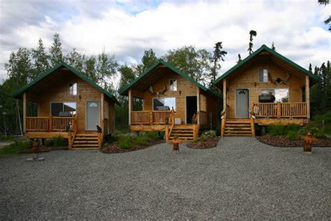 Cheap Cabins In Alaska by Affordable Alaska Fishing Cabin Rentals