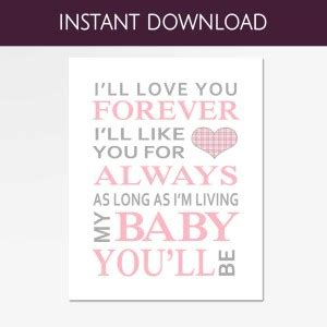imagenes i love forever funny dog card i love you more than the dog bailemor