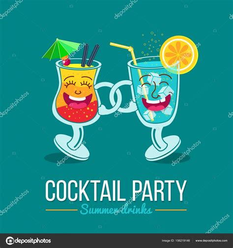 cocktail party cartoon 100 cocktail party cartoon royalty free stock