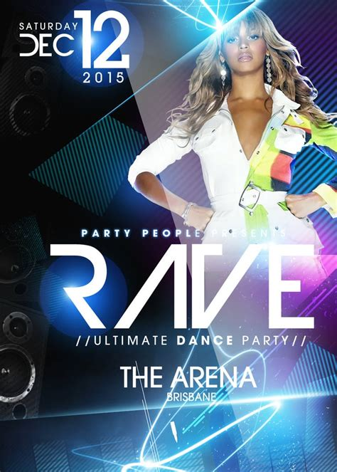 44 Party Flyer Designs Psd Vector Eps Jpg Download Flyer Templates Free Psd