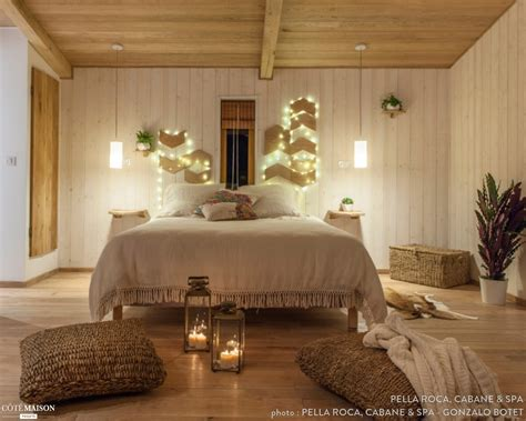 chambre avec spa privatif sud ouest chambre avec spa privatif