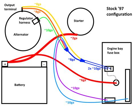 bench grinder wiring diagram chion wiring diagrams