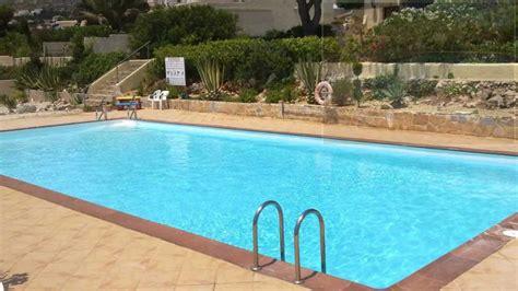 barpool piscinas revestimiento piscina azulejos