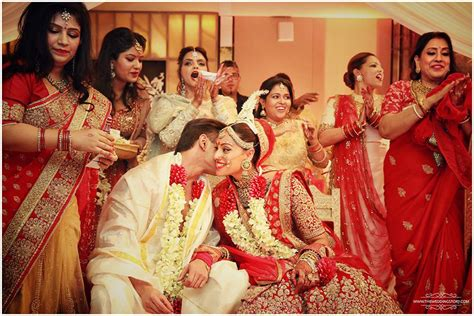 Finally! All The Pictures From Bipasha Basu?s Wedding